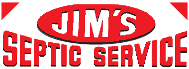 Jim's Septic Service